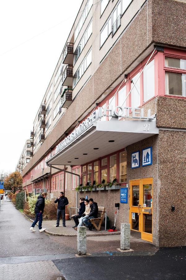 Gteborgs stift: Biskopar i Gteborgs stift, Domprostar i