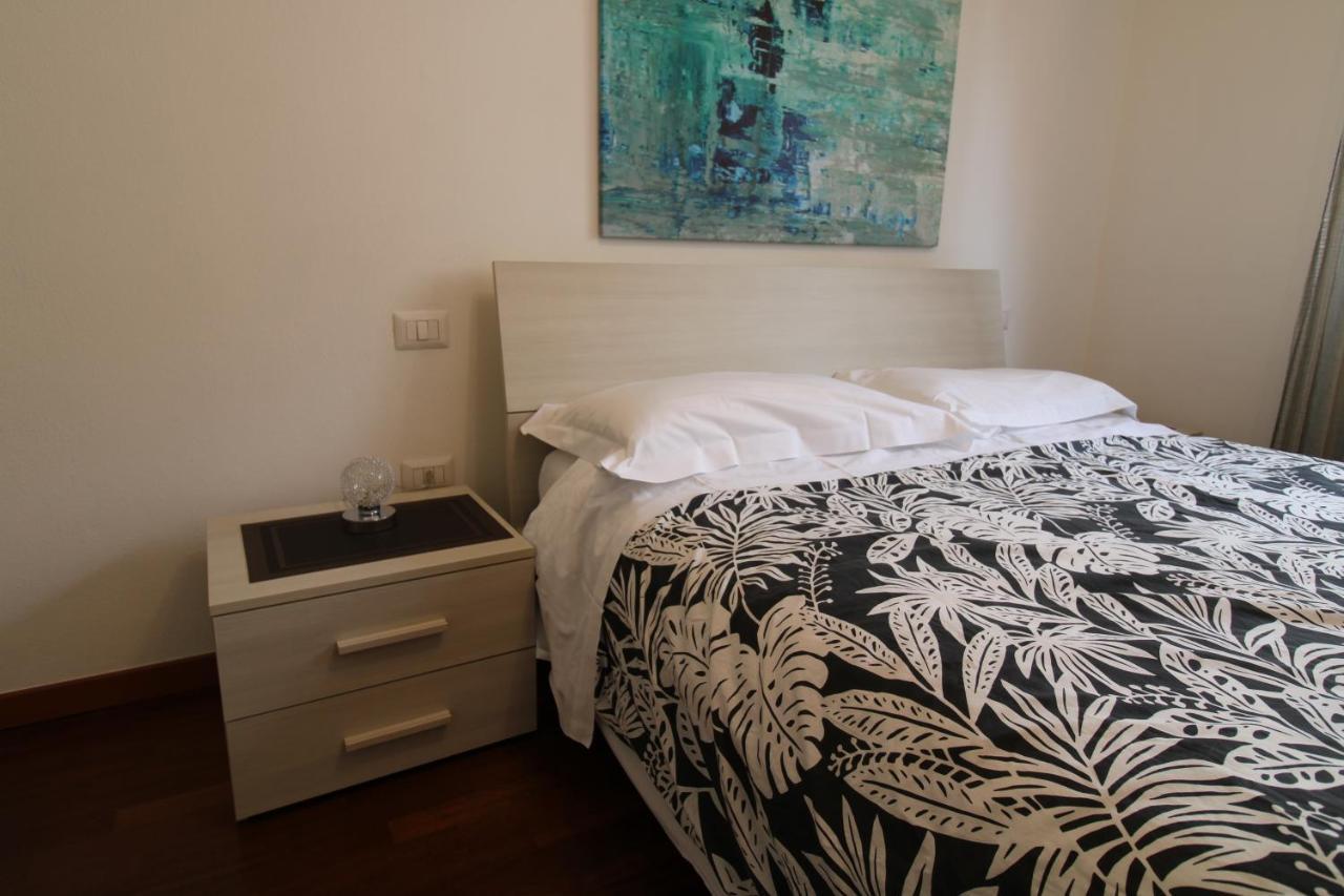 Il Parco Delle Camerette apartment la terrazza di claudia, florence, italy - booking