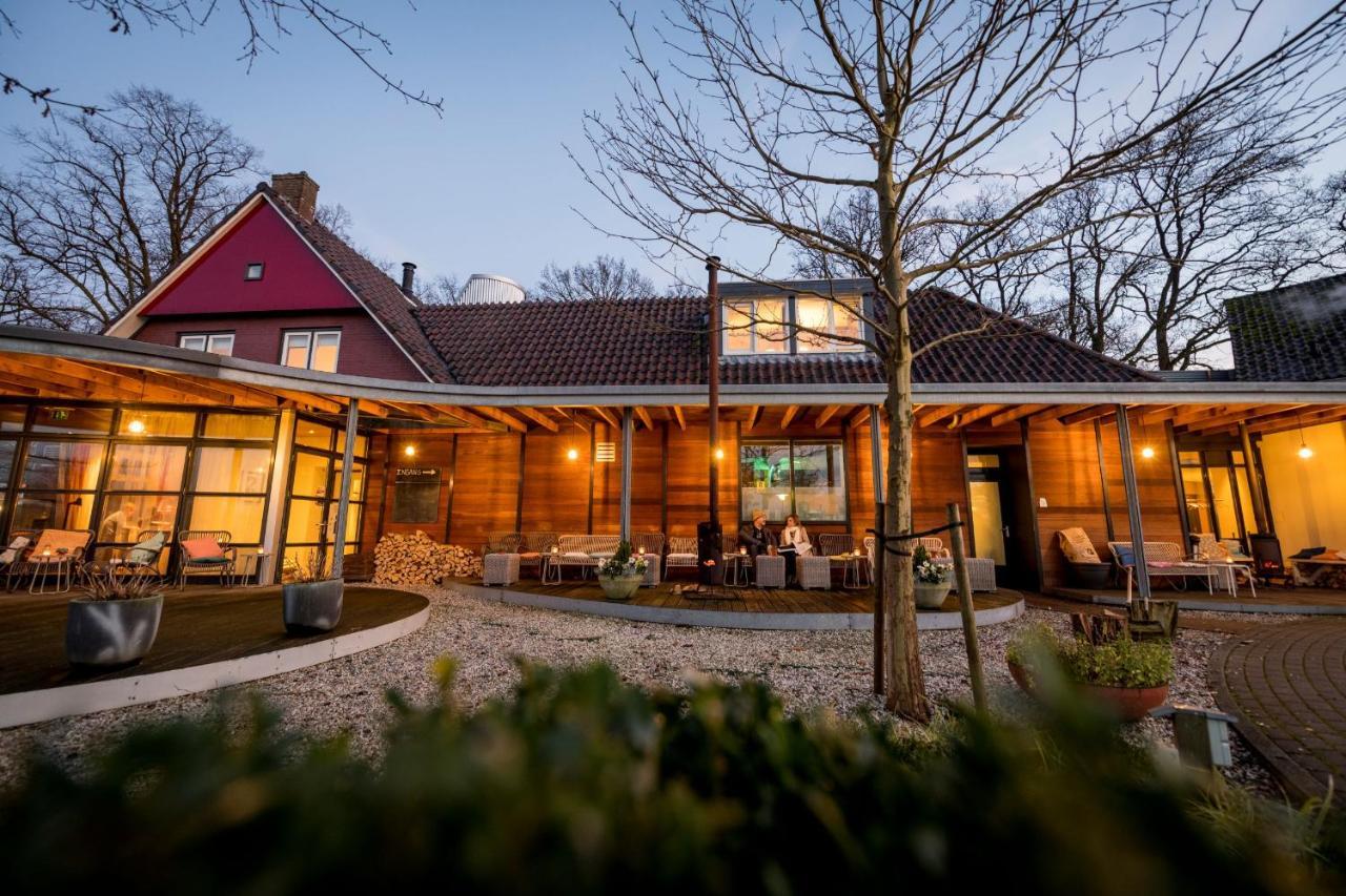 Hotels In Bergentheim Overijssel