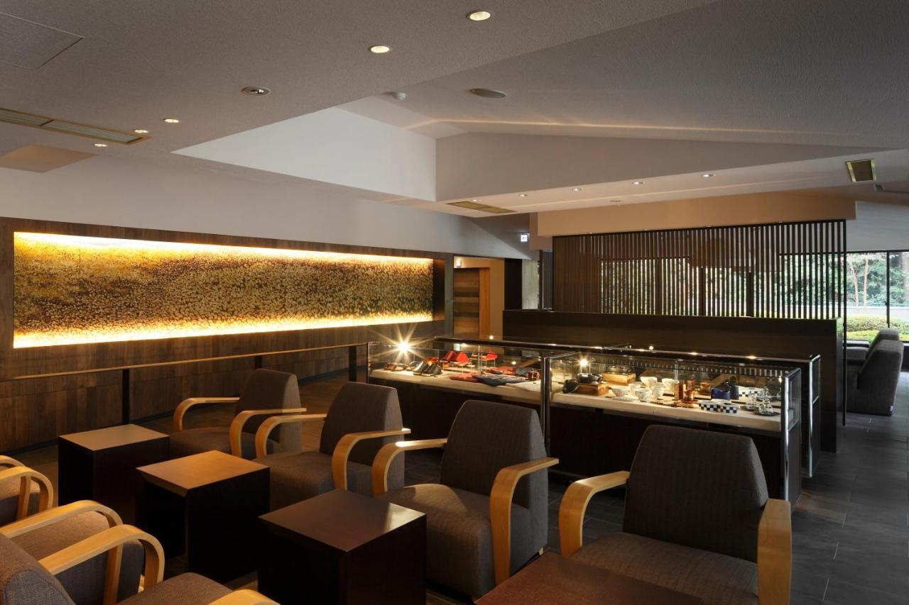 記念日におすすめのレストラン・きたの風茶寮 (大人専用)の写真3