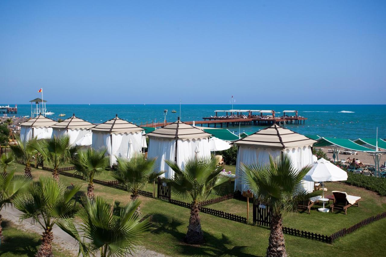 limak atlantis deluxe hotel and resort