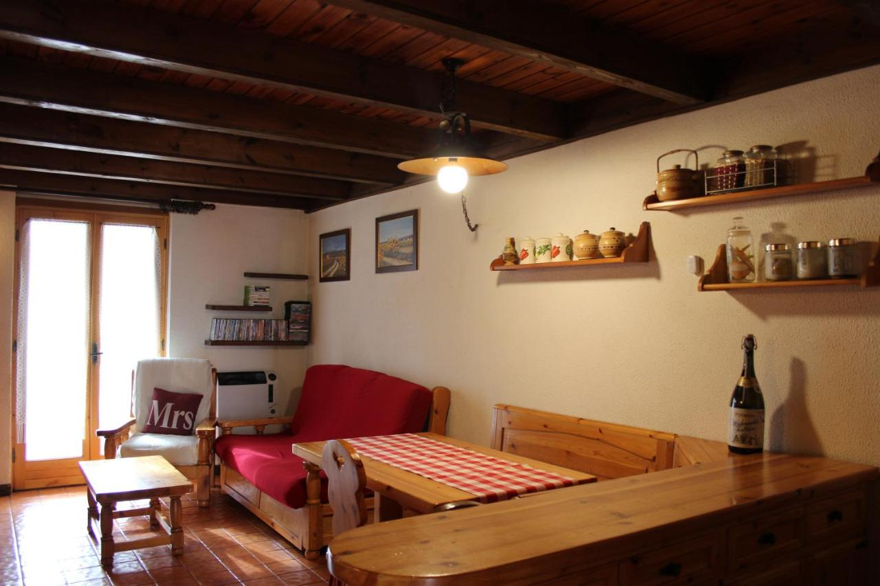 Cucina Angolare 5 Metri monte livata , appartamento, subiaco, italy - booking