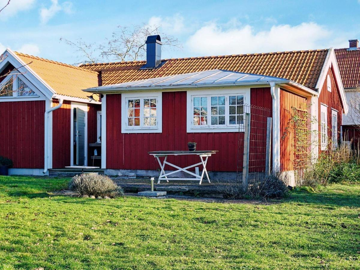 stergrind, Ottenby/Nsby p sdra land - Lofts for - Airbnb