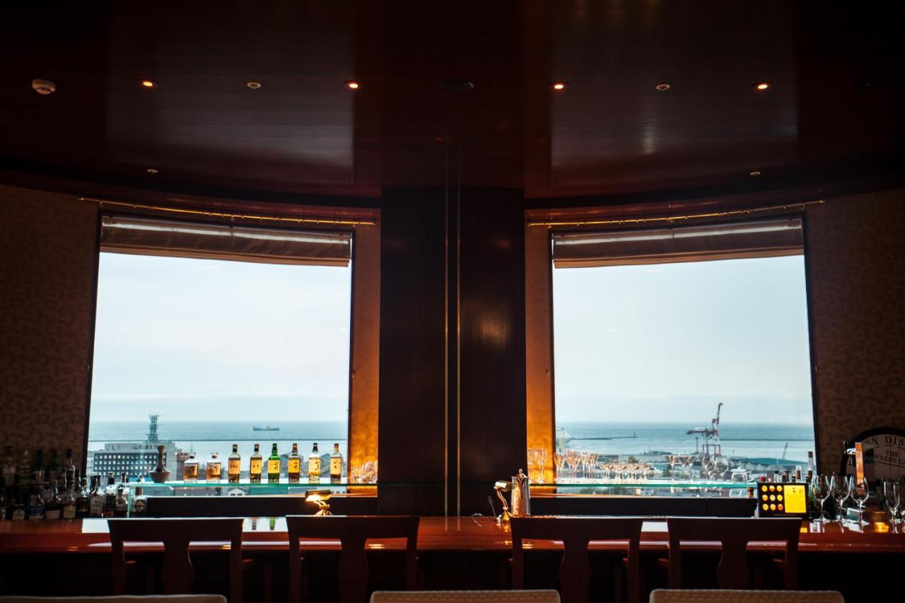 記念日におすすめのレストラン・オーセントホテル小樽の写真3