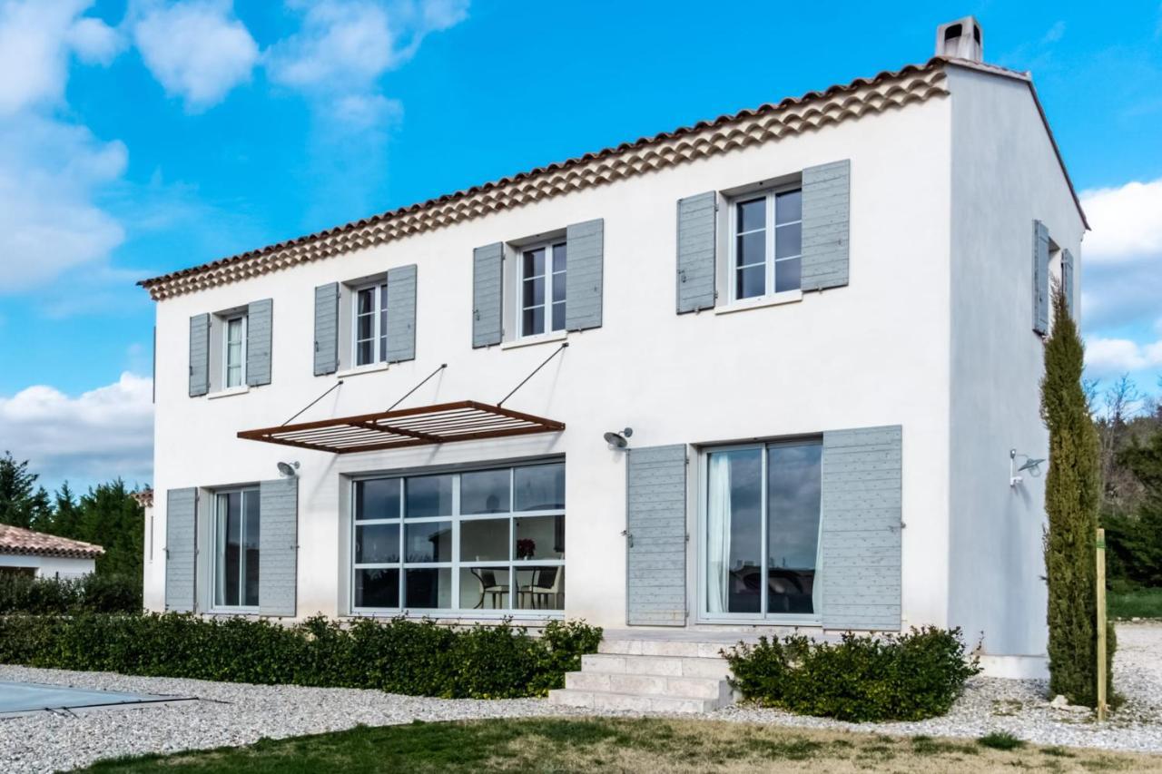 Дом для отпуска Maison De La Plantade