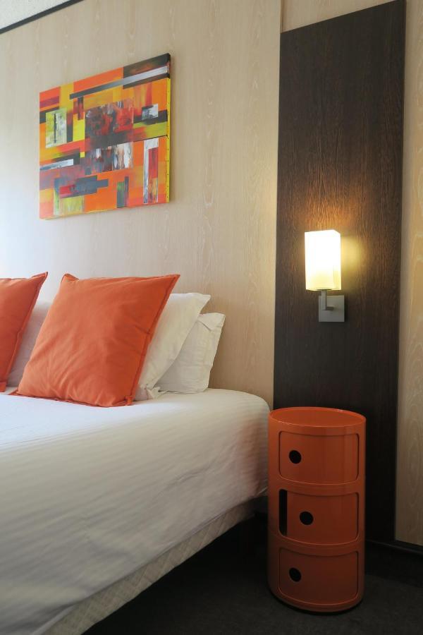 Hotel Point France Arcachon Tarifs 2020