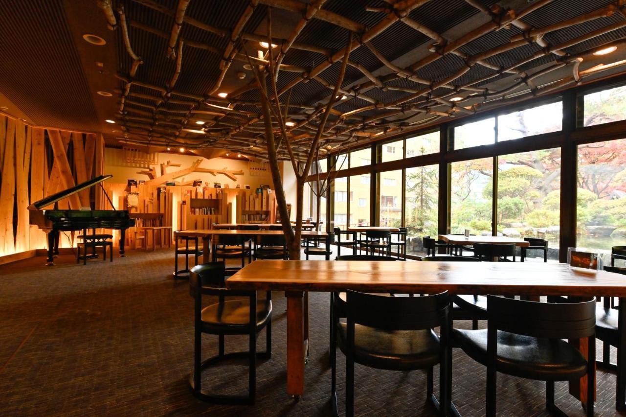 記念日におすすめのレストラン・四季彩り秋田づくし 湯瀬ホテルの写真4