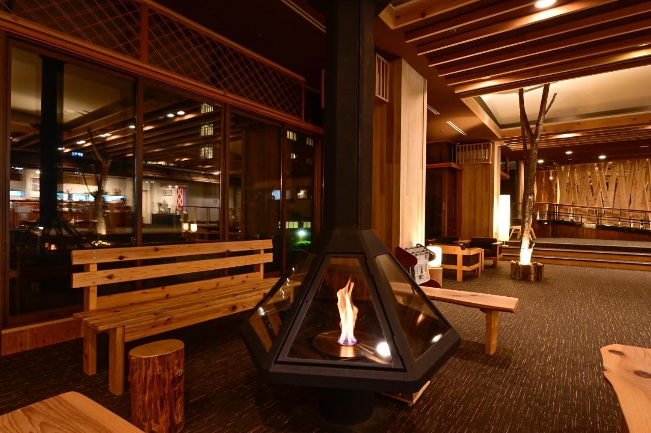 記念日におすすめのレストラン・四季彩り秋田づくし 湯瀬ホテルの写真3