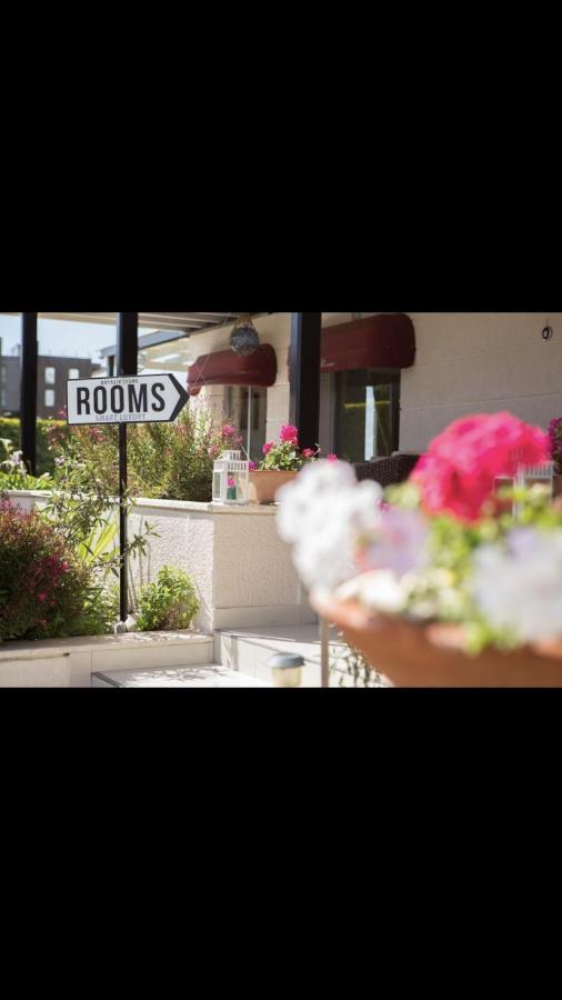 Отель  Rooms Smart Luxury Hotel Beach