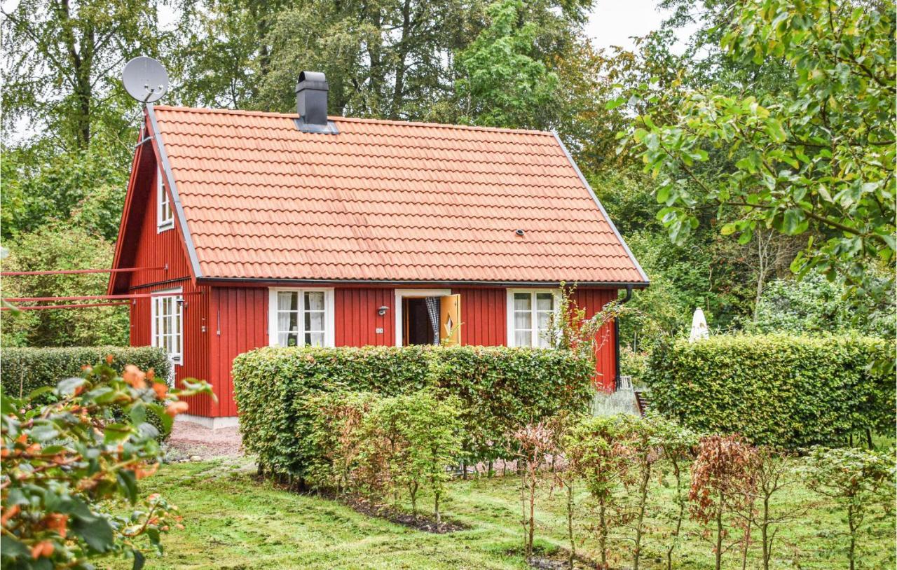 ##### Ekonomi dating marknaden Svenska Grsns satsar p den