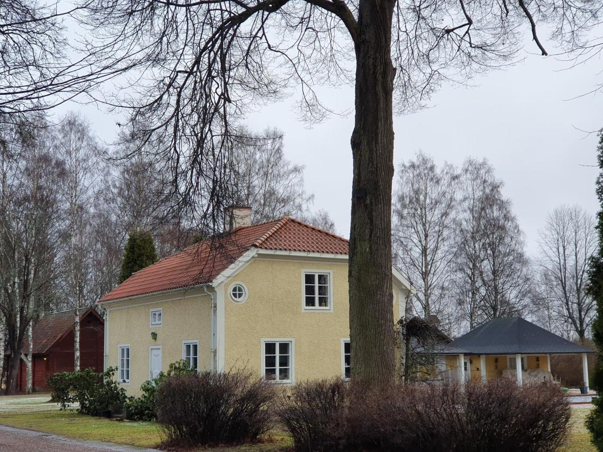 Brunnbcks Bed & Breakfast, Dalarna, Krylbo, Sweden