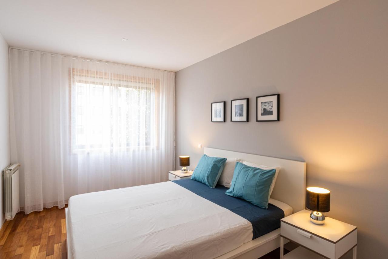 Апартаменты/квартира  Matosinhos Relax And Fun