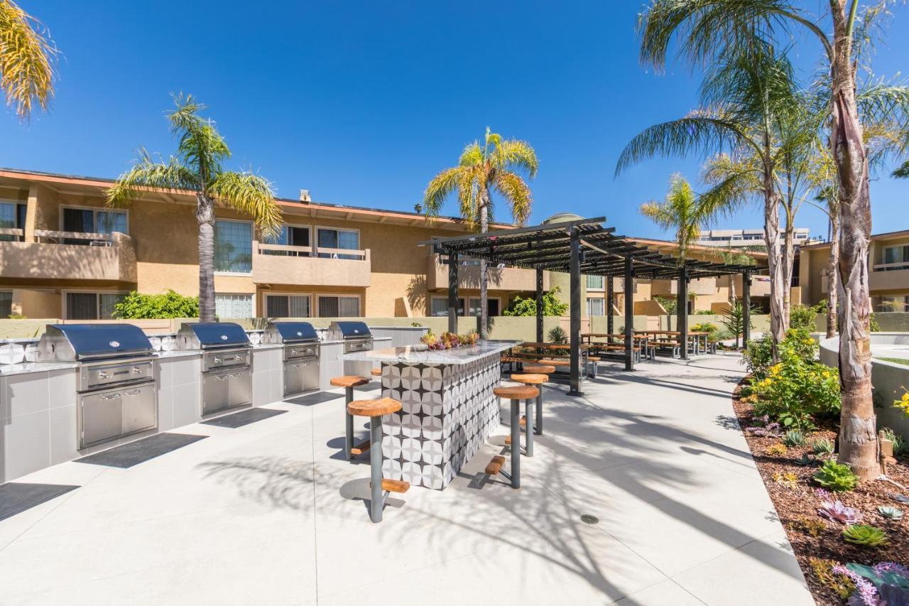 Winners Circle Resort Usa Solana Beach