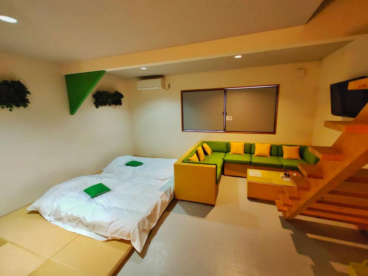 記念日におすすめのレストラン・ホテル しらはま温泉の写真6