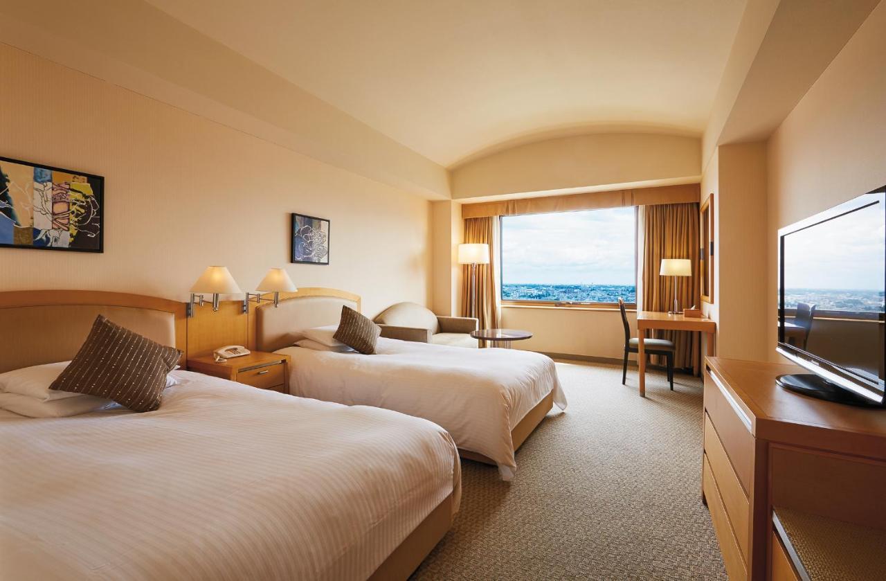 記念日におすすめのレストラン・ロイヤルパインズホテル浦和の写真7
