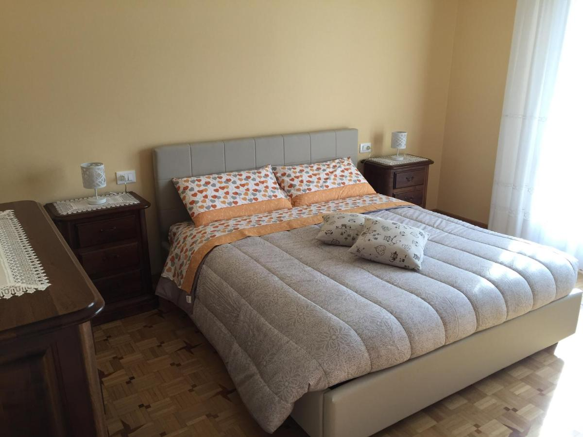 Tavolini Da Salotto Lago lägenhet pina house (ita pettenasco) - booking