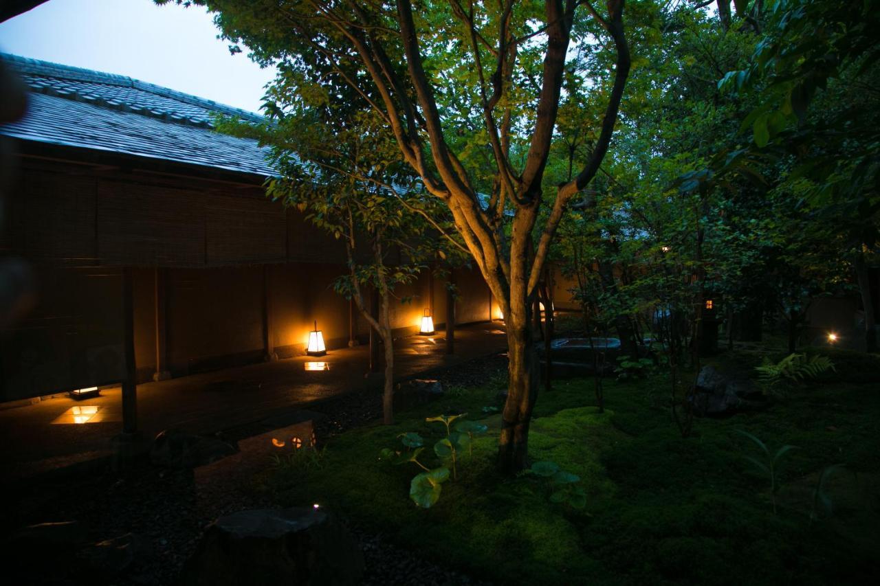 記念日におすすめのレストラン・野鶴亭の写真3