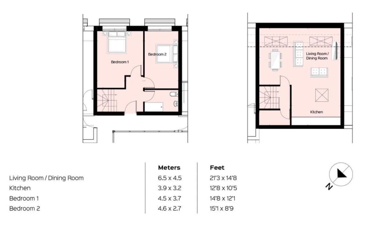 Cigar Factory Apartments Bristol Updated 2020 Prices