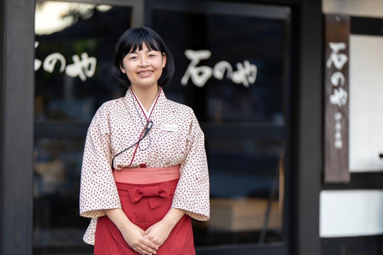 記念日におすすめのレストラン・伊豆長岡温泉 ヴィラガーデン 石のやの写真3