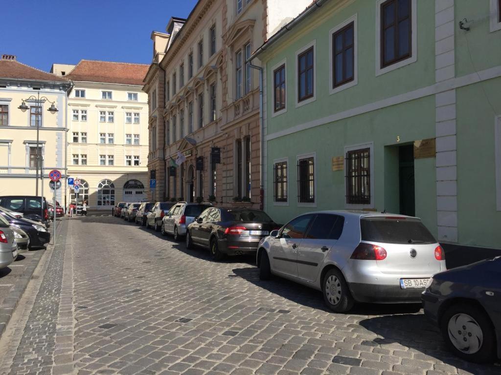 Обои старый город, дома, old city, улица, town, Old street. Города foto 18
