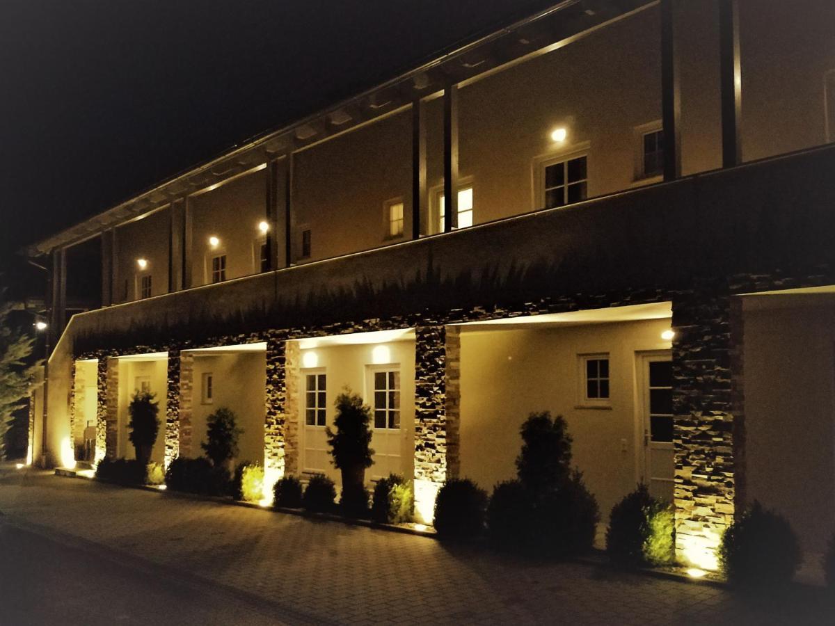 Clubs, Bars und Live-Locations in Raaba-Grambach und