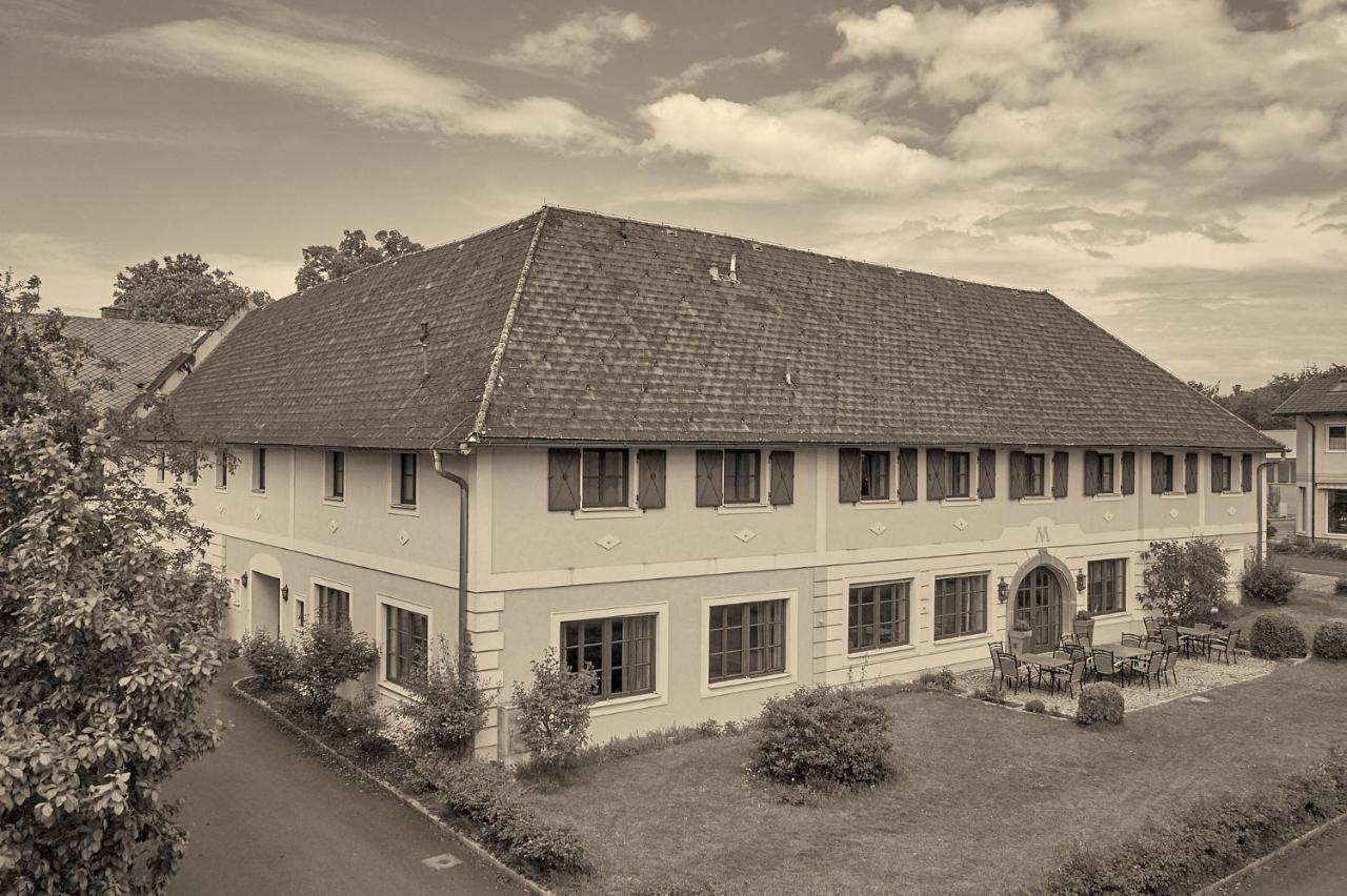 St. Ulrich bei Steyr Wikipedia