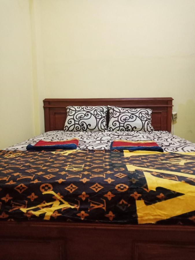 Апартаменты/квартиры  Cheap Ijen Tour & Home Stay 1