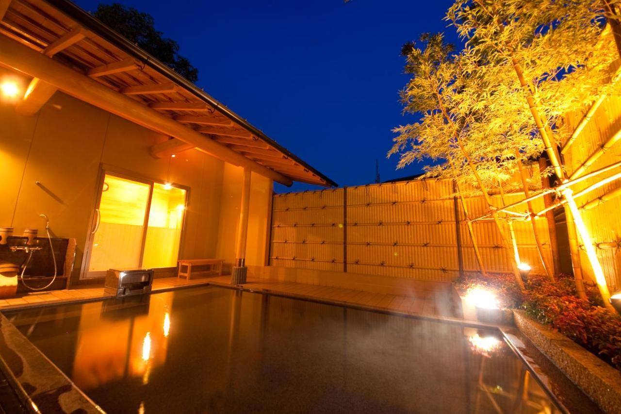 記念日におすすめのレストラン・割烹旅館 かんな和別邸の写真4