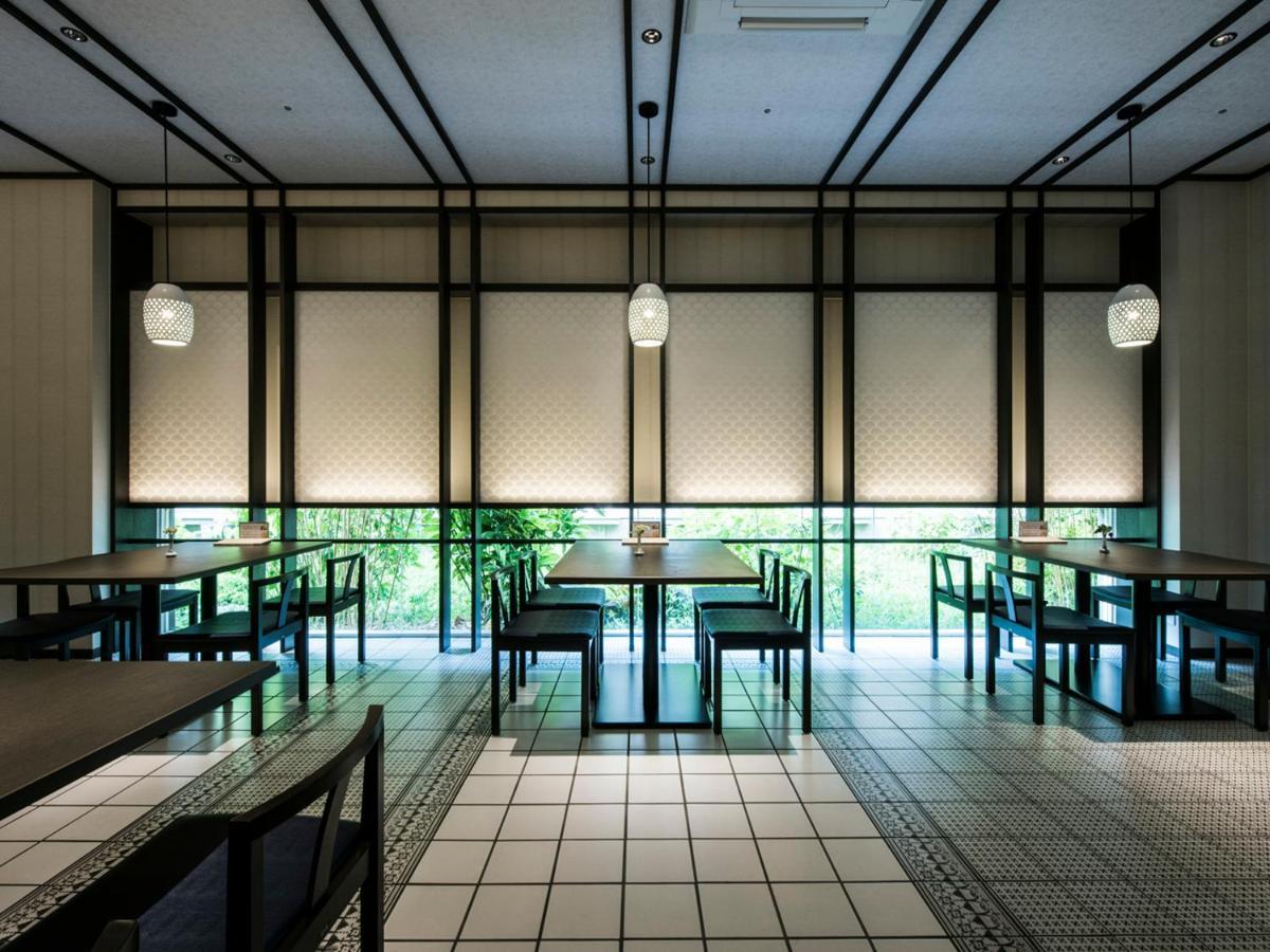 記念日におすすめのレストラン・ホテル日航ハウステンボスの写真6