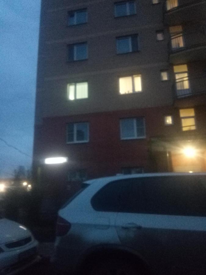 Апартаменты/квартира  Апартаменты
