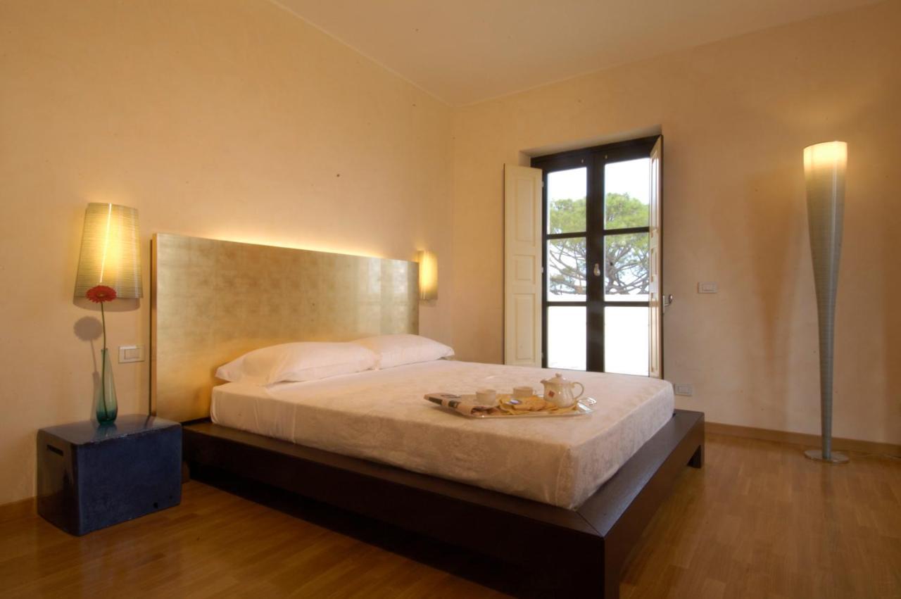 Case A Valenzano Occasioni san tommaso hotel, polignano a mare, italy - booking