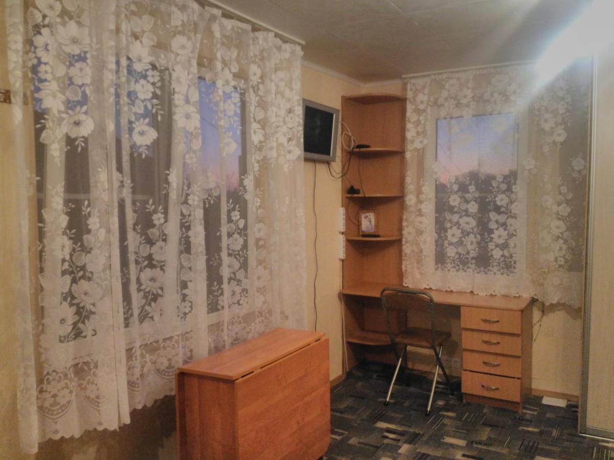 Дом для отпуска  Гостевой домик