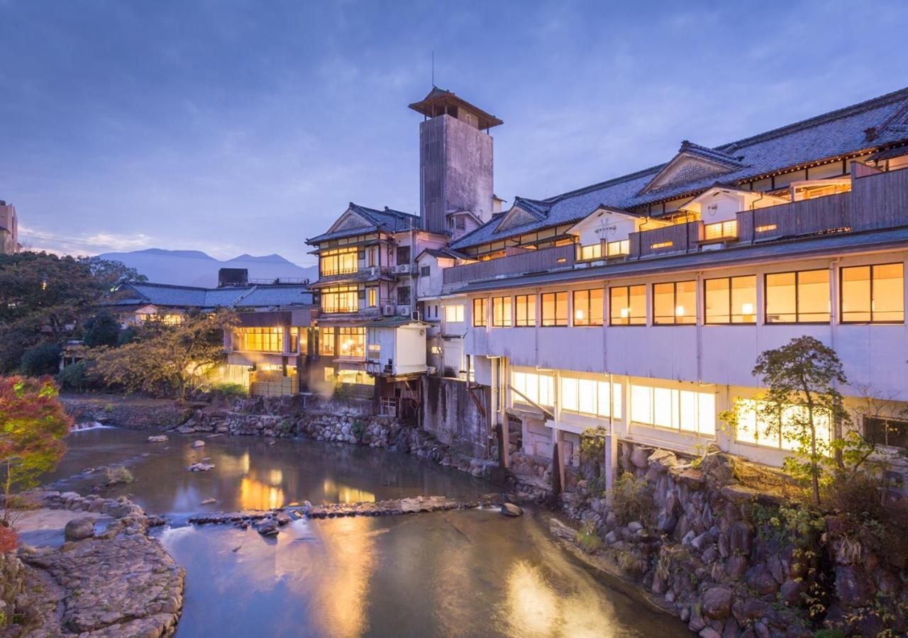 記念日におすすめのレストラン・和多屋別荘の写真4