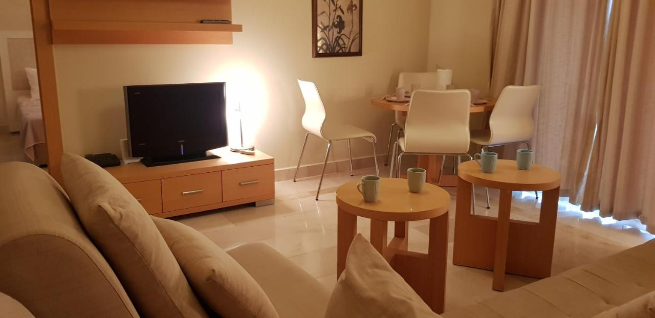 Апарт-отель  Alanya Gold City Apartment Kargicak
