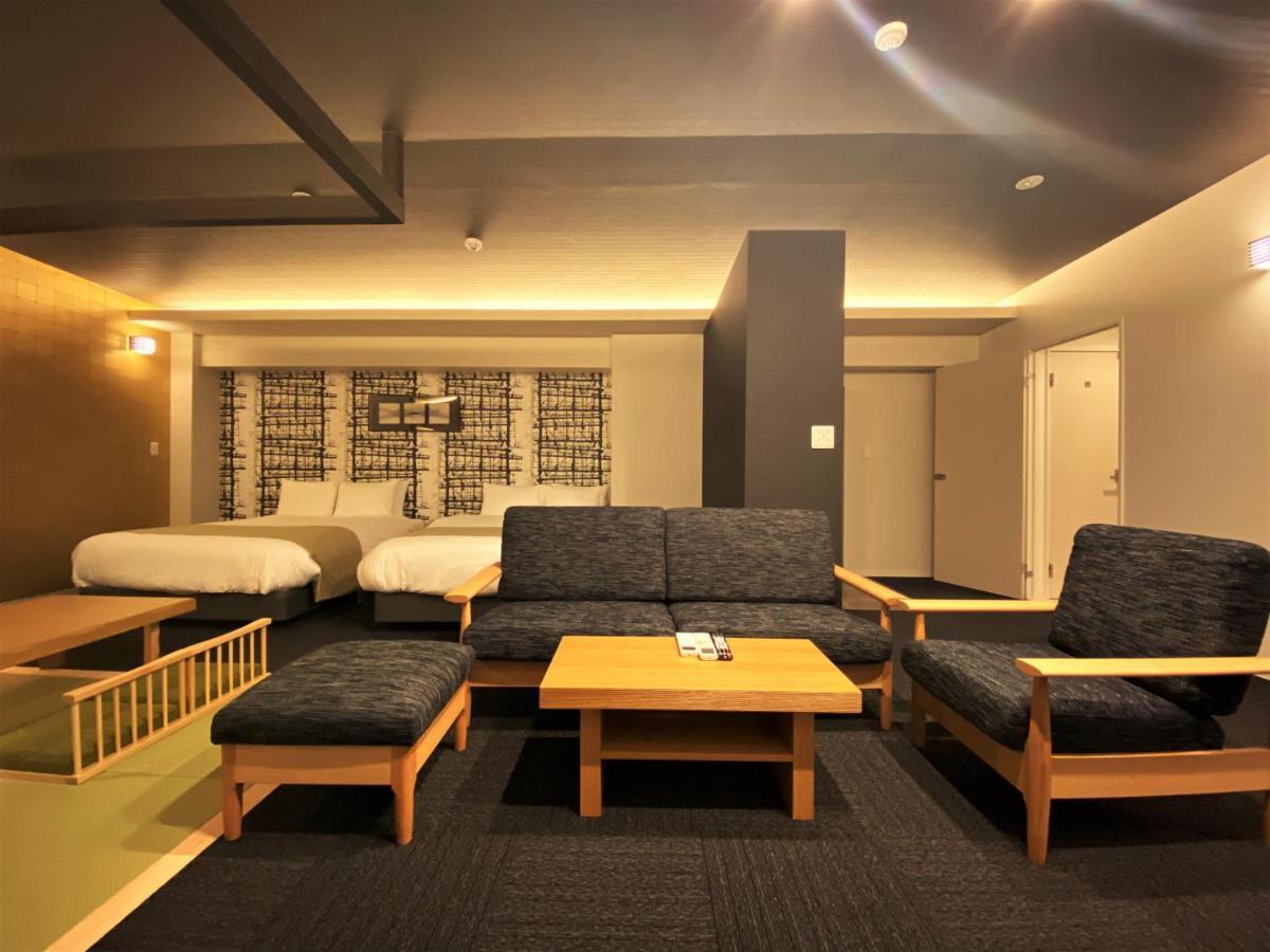 記念日におすすめのレストラン・ランドーレジデンシャルホテル福岡アネックスの写真4