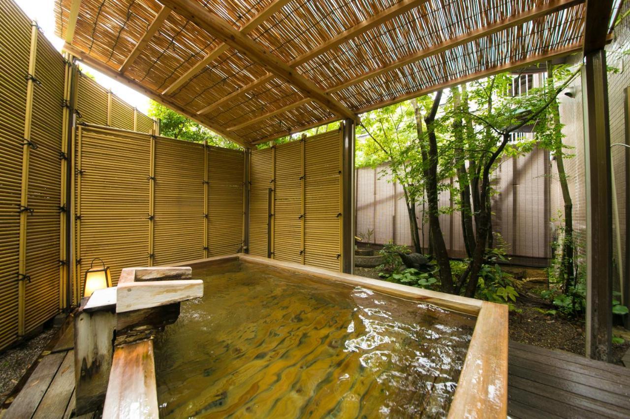 記念日におすすめのレストラン・由布院温泉・湯布院かほりの郷 はな村の写真4