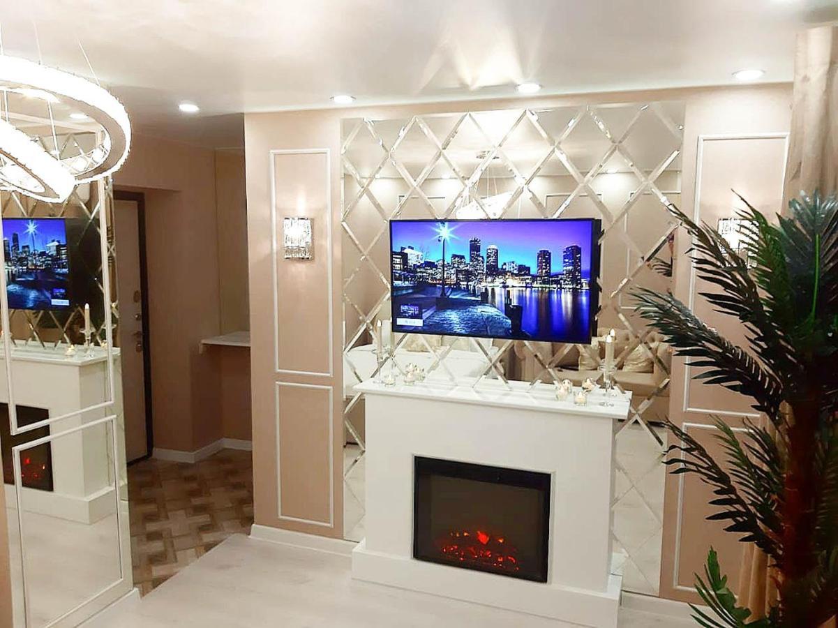 Апартаменты/квартира  Протозанова 3