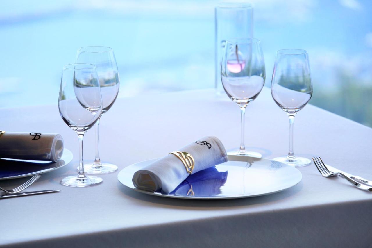 記念日におすすめのレストラン・ホテルグランバッハ熱海クレッシェンドの写真4