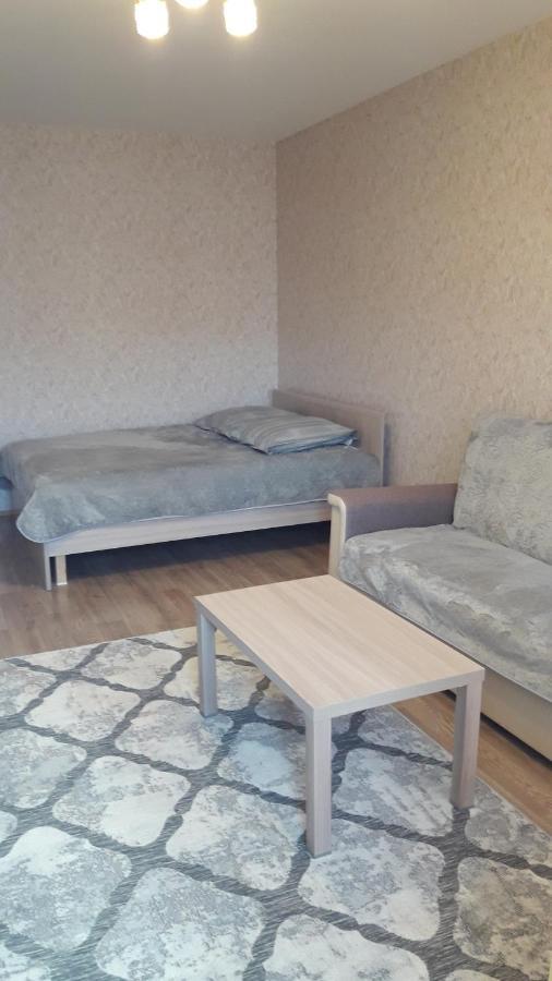 Апартаменты/квартира  Всё новое!