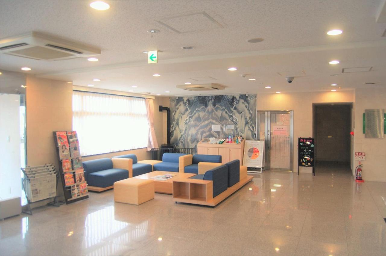 記念日におすすめのレストラン・セントラルホテル伊万里の写真4