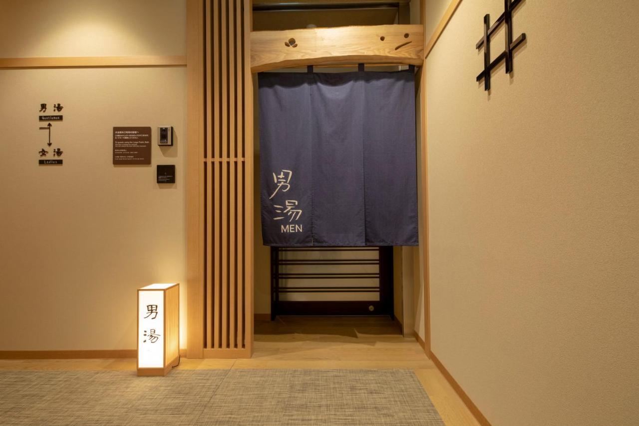 記念日におすすめのレストラン・天然温泉羽二重の湯 ドーミーイン福井の写真5