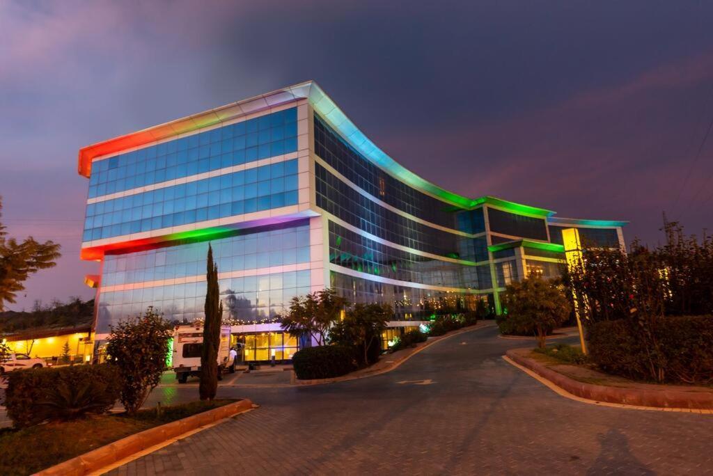 National Park Hotel (السعودية بلجرشي) - Booking.com