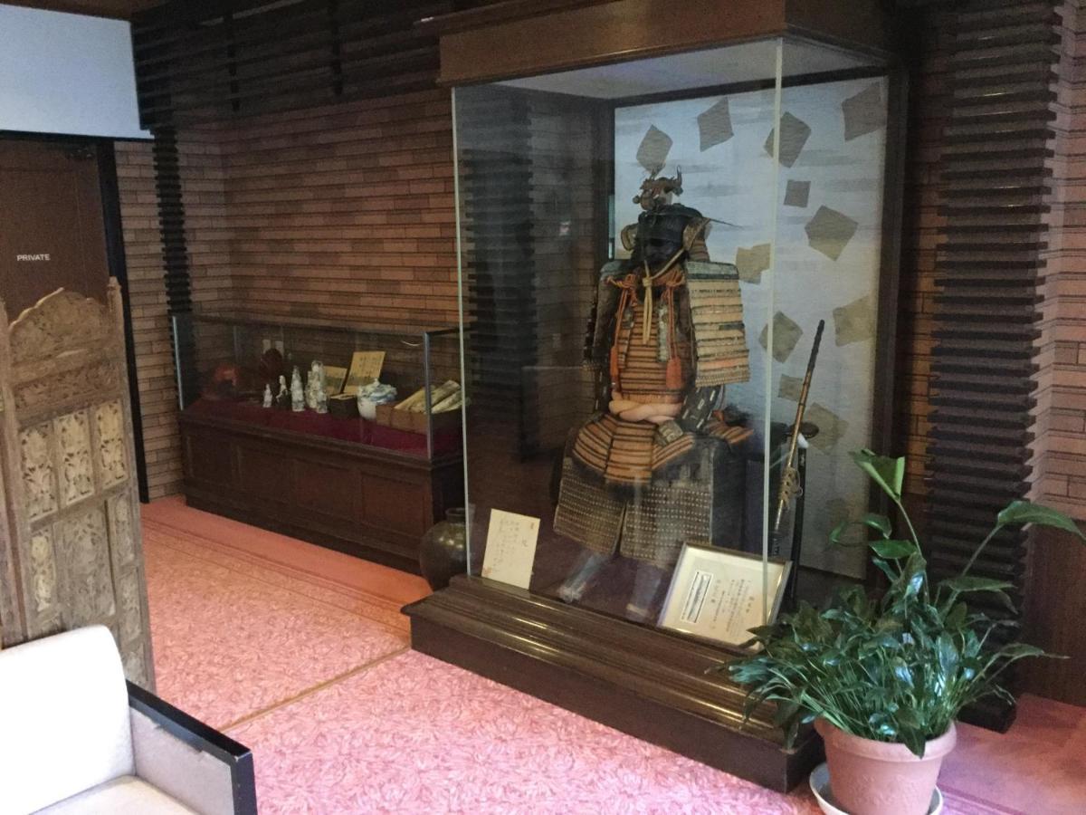 記念日におすすめのレストラン・ホテル彩陽Wakigawaの写真5