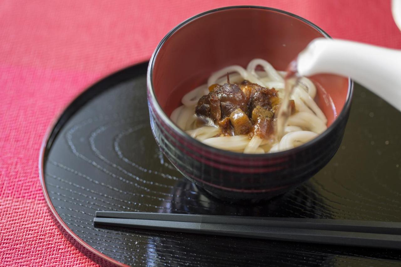 記念日におすすめのレストラン・ホテルモントレ神戸の写真3
