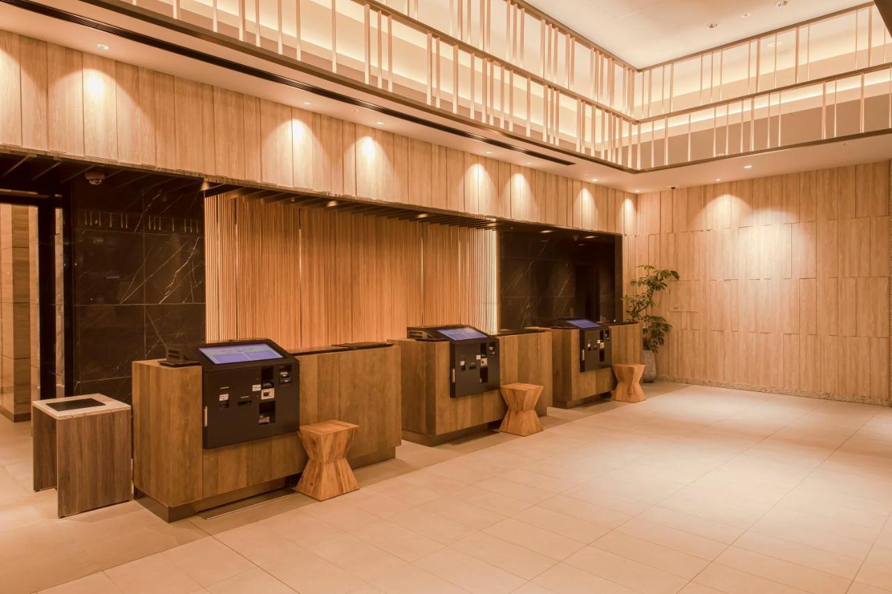 記念日におすすめのレストラン・ホテル京阪名古屋の写真7