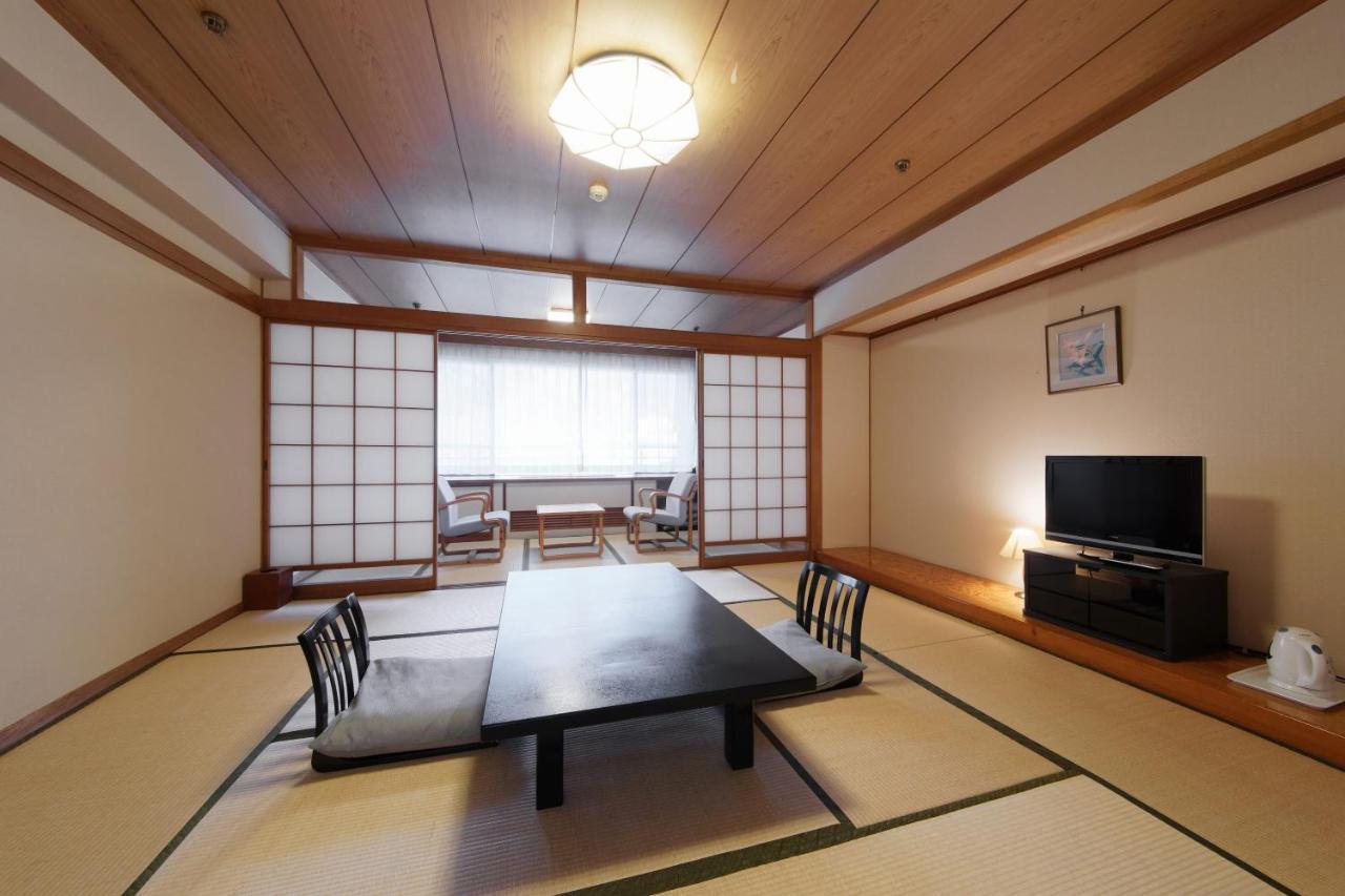 記念日におすすめのレストラン・箱根路 開雲の写真3