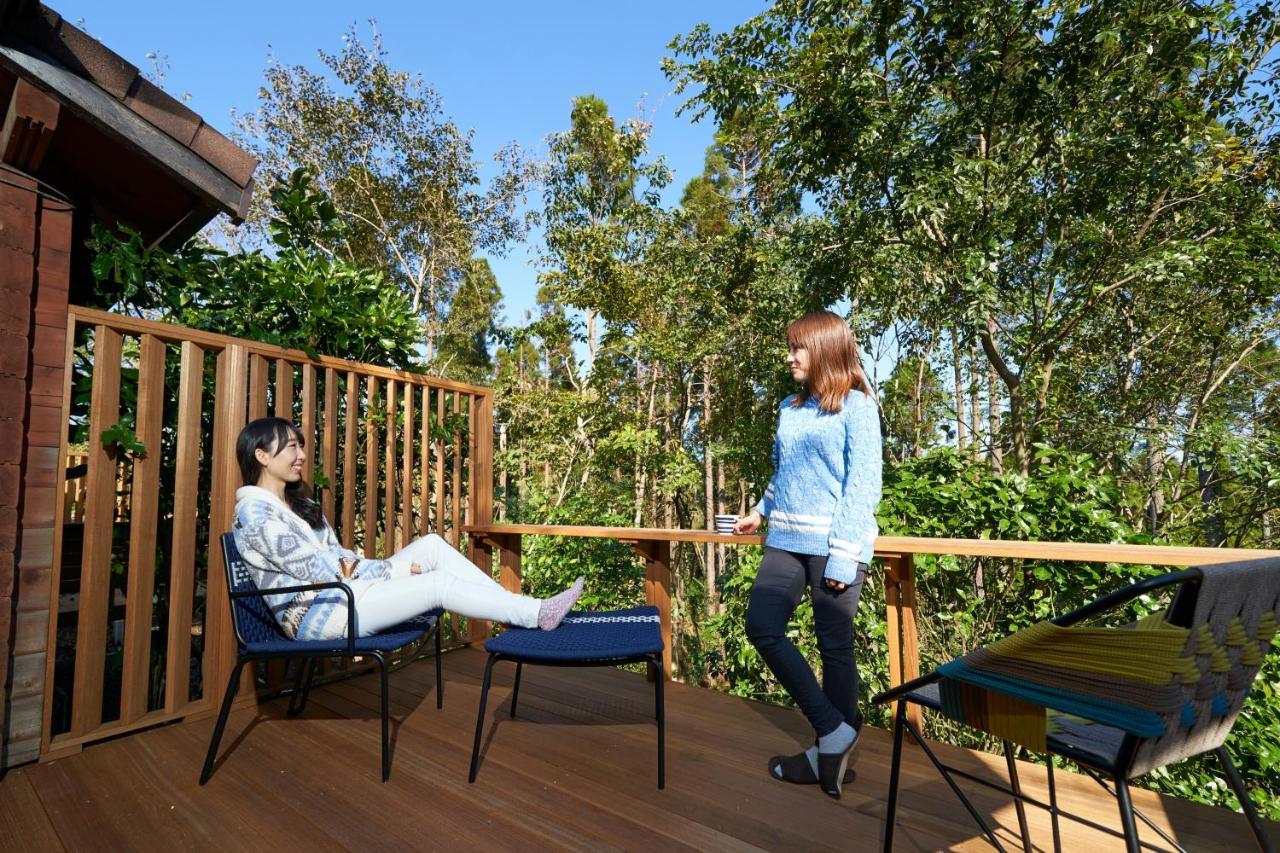 記念日におすすめのレストラン・Sport & Do Resort リソルの森の写真5
