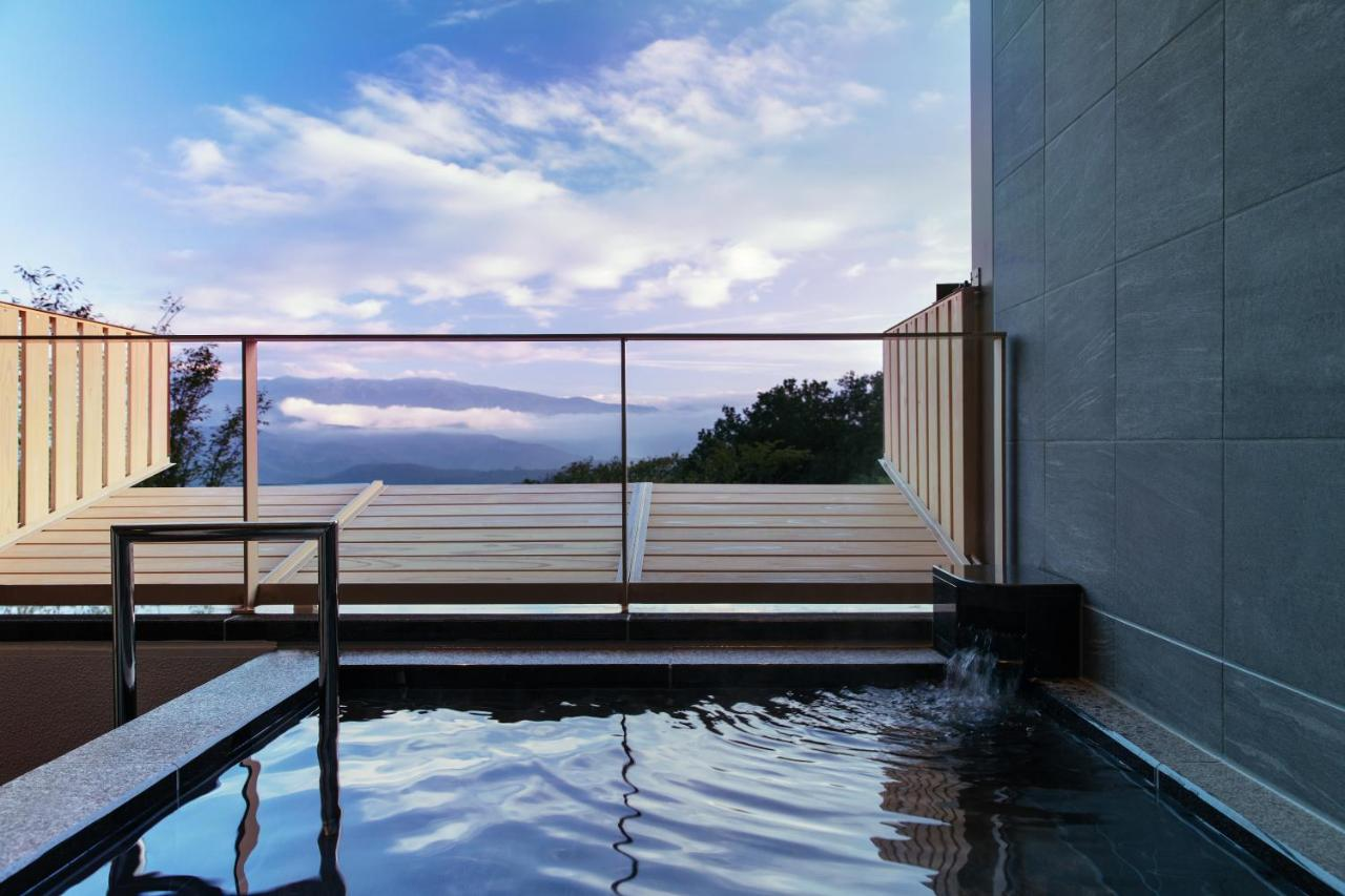 記念日におすすめのレストラン・伊豆マリオットホテル修善寺の写真6