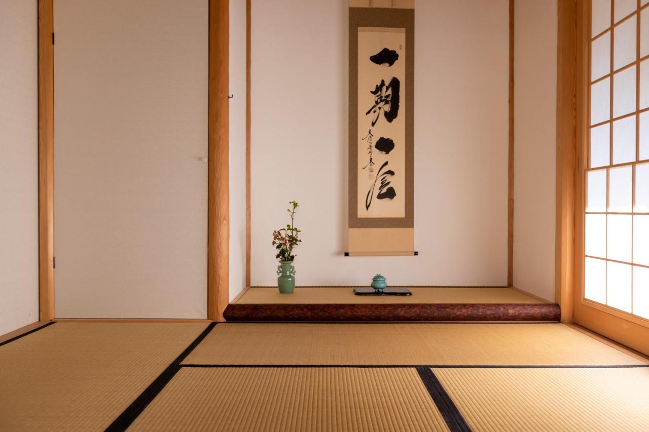記念日におすすめのレストラン・山荘 神和苑の写真7