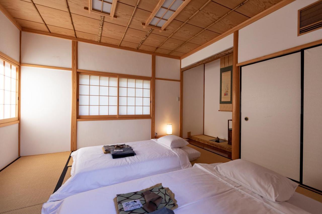 記念日におすすめのレストラン・山荘 神和苑の写真6